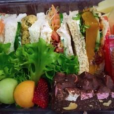 Platters_Plus_Catering_Adelaide