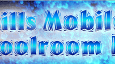 Cahills-Mobile-Cool-Room-Hire.png